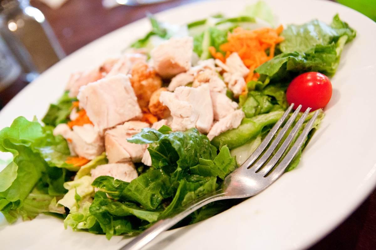 Lititz Family Cupboard Restaurant & Buffet | Discover ...