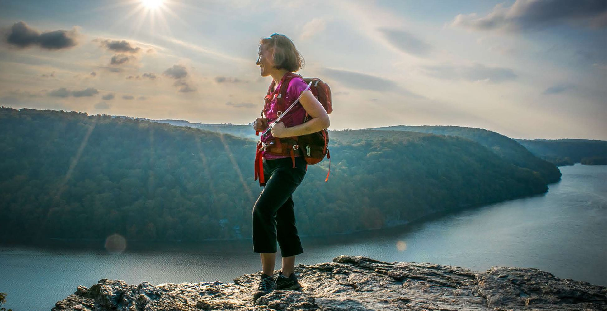Lancaster County Outdoor Adventure Guide Discover Lancaster