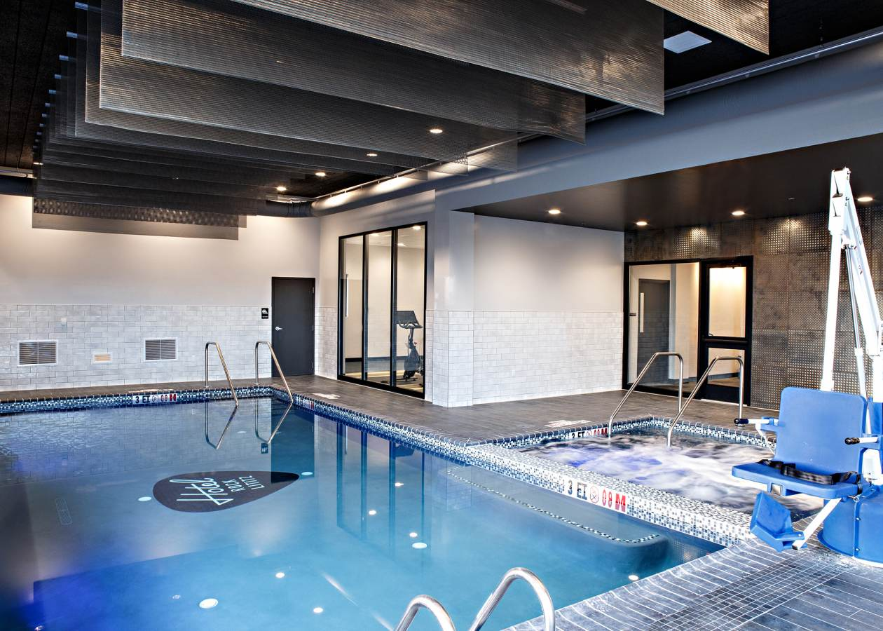 Indoor Pools In Lancaster Pa Discover Lancaster
